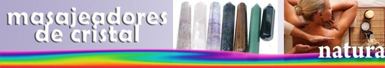 masaje cristal copia