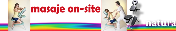 masaje on site copia