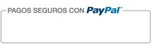 logotipo_paypal_pagos_seguridad