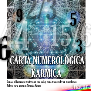 numerologia copia